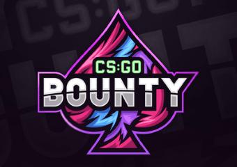 CS:GO Bounty