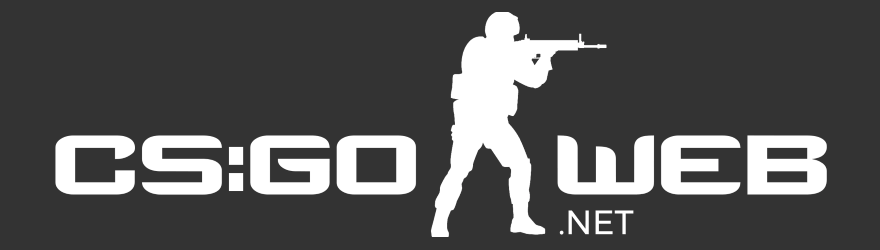 Top 10 Best CSGO Trade Bot Sites in 2019   CSGOWeb net