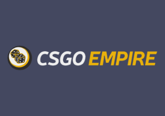 CS:GO Empire