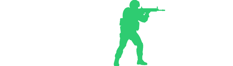 top ten csgo gambling sites