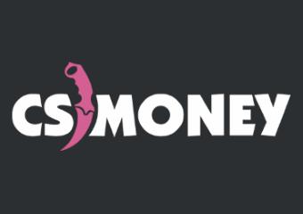 CS.MONEY